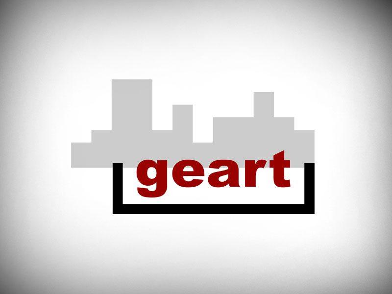 Tvorba web stránok, tvorba eshopu, SEO optimalizácia - www.geart.sk