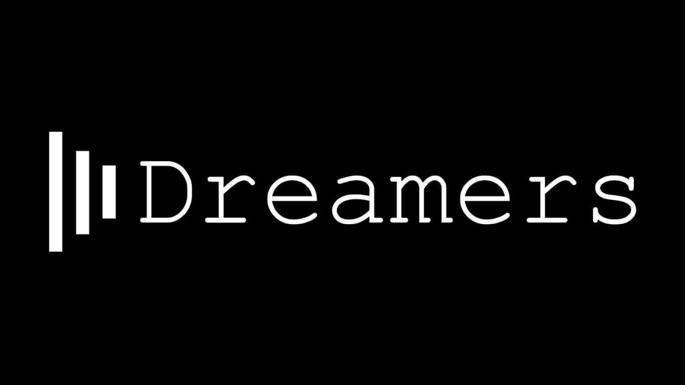 Tvorba web stránok, tvorba eshopu, SEO optimalizácia - www.dreamers.sk