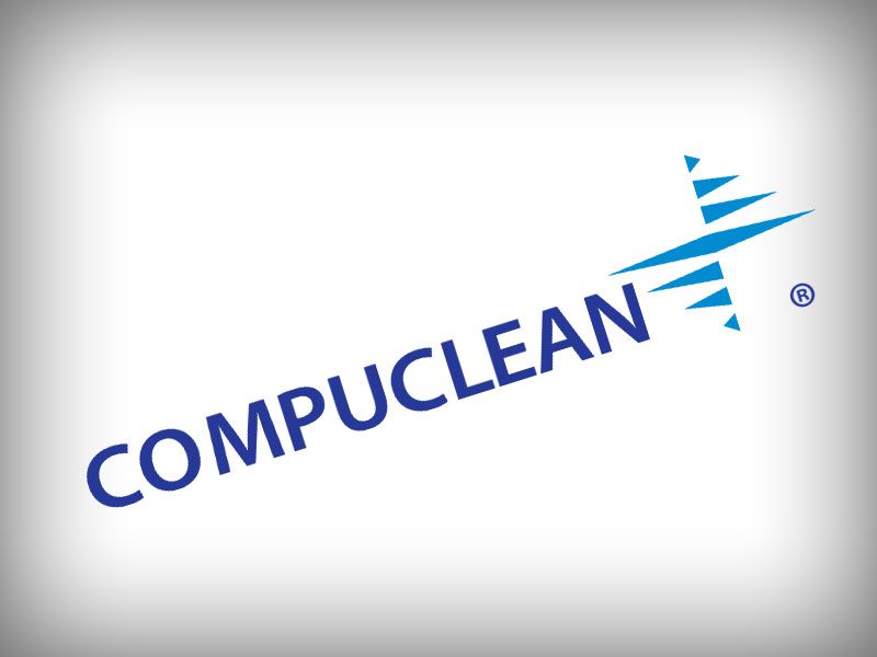 Tvorba web stránok, tvorba eshopu, SEO optimalizácia - www.compuclean.sk