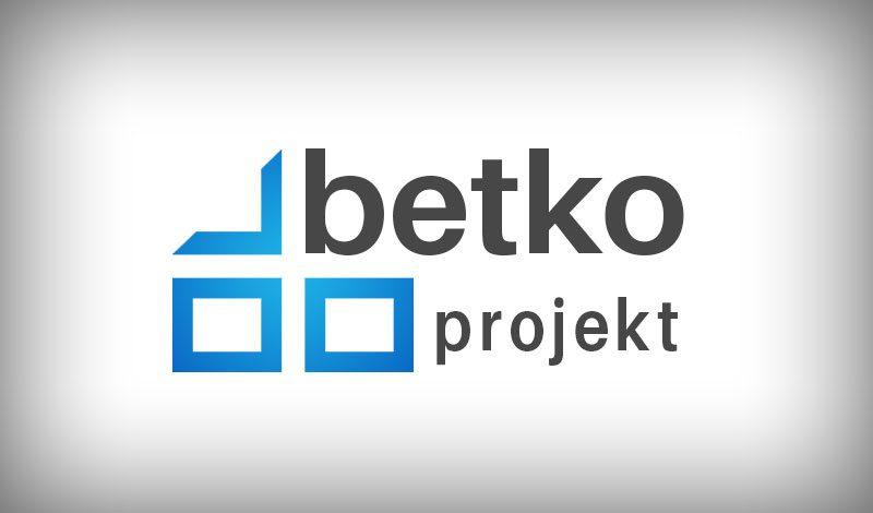 Tvorba web stránok, tvorba eshopu, SEO optimalizácia - www.betkoprojekt.sk