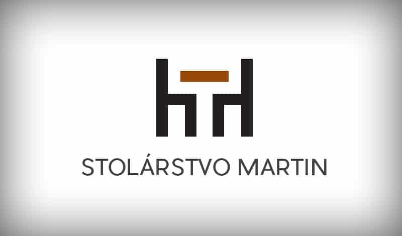 Tvorba web stránok, tvorba eshopu, SEO optimalizácia - www.stolarstvo-martin.sk