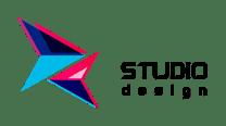 StudioDesign - Tvorba webstránok