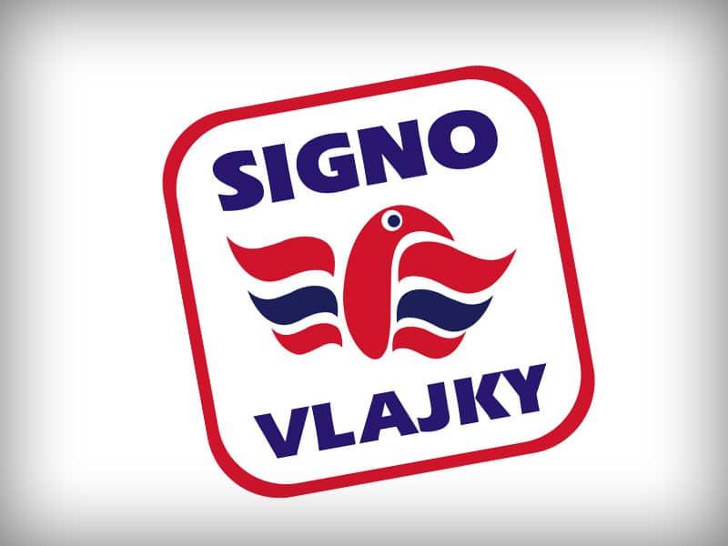 Tvorba web stránok, tvorba eshopu, SEO optimalizácia - www.signo.sk