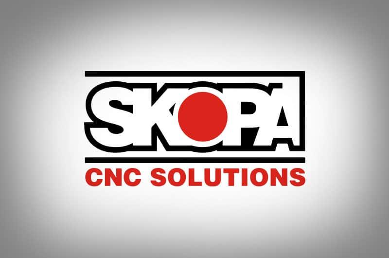 Tvorba web stránok, tvorba eshopu, SEO optimalizácia - www.skopa.sk