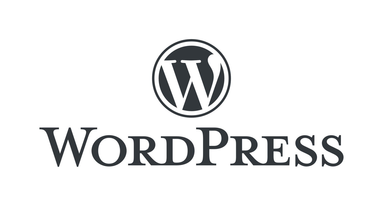 Tvorba web stránok, tvorba eshopu, SEO optimalizácia, Wordpress platforma