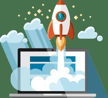 Tvorba web stránok - rýchle načítanie, tvorba eshopu, SEO optimalizácia